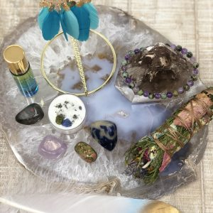 Mombie Sacred Toolbox Bundle